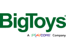 bigtoys_logo