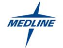 medline_brand