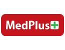 medplus_brand